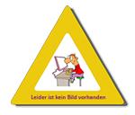 Kinder-Slip