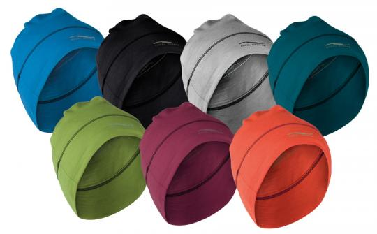 Mütze Basic