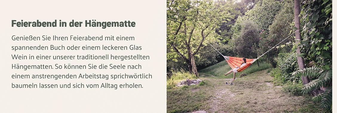 Sommer_3